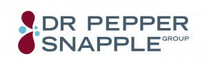 Dr. Pepper / Snapple Group