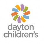 Dayton Children's Hospital logo