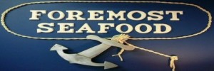 Foremost Seafood