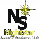 Nightstar Security Systems