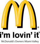 J-_McDonald_s_Logos_McDonalds-Owners-Miami-Valley-Logo-(1)