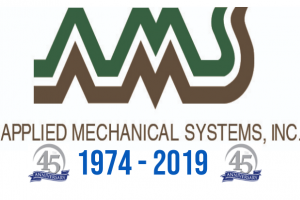 Applied Mechanical Systems