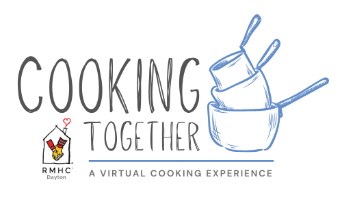 Cooking-Together-2021-Logo-e1610050276364