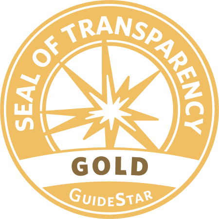 Gold Star Seal