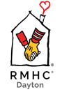 Ronald McDonald House Charities Dayton