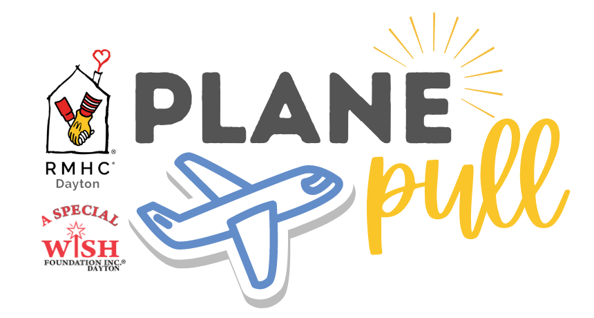 Plane Pull Transparency Update